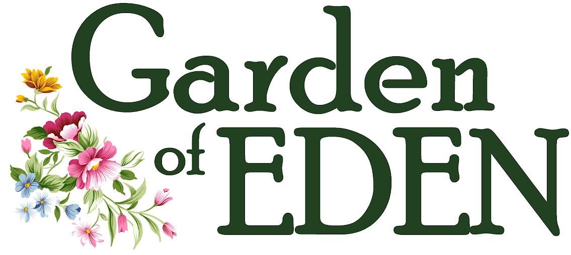 Eden Floral Designs